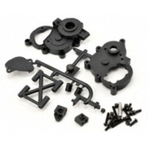 Hobby Products Intl. . HPI CENTER GEARBOX SET