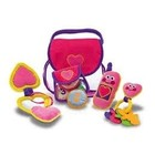 Melissa & Doug . M&D PURSE FILL AND SPILL