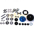3 Racing . 3RC Gear Diff 39t For T M05/06
