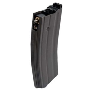 Palco Sports . PCO GHK M4 MAG FOR GBB BOX