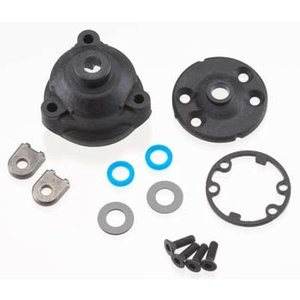 Traxxas Corp . TRA HOUSING CENTER DIFF