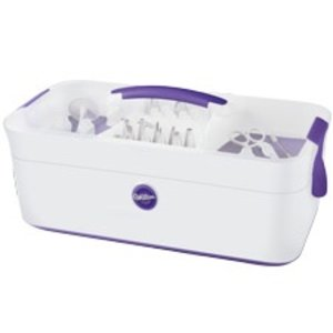Wilton Products . WIL TOOL CADDY SET