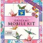 Aitoh . AIT ORIGAMI MOBLE KIT
