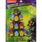 Wilton Products . WIL TREAT STAND - TMNT