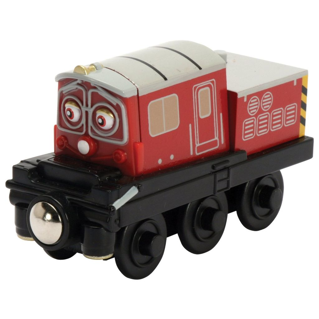 Toys For Trucks Calgary : Tomy tmy wood irving engine pm hobbycraft