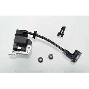 Hobby Products Intl. . HPI IGNITION COIL
