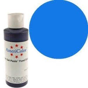 AmericaColor . AME AMERICOLOR ELECTRIC BLUE 4.5