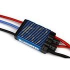 E Flite . EFL 80-AMP PRO SB BRSHLS ESC ,EC5 (:)