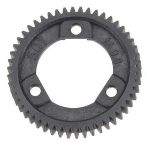 Traxxas Corp . TRA SPUR GEAR 32P 50T