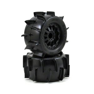 """Pro Line Racing . PRO SAND PAW 2.8"""" ALL TER"""