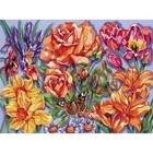 Reeves Art Supplies . REE FLORAL PAINT BY #