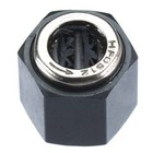 Duratrax . DTX One Way Bearing 18R