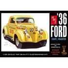 AMT\ERTL\Racing Champions.AMT 1/25 ' 36 FORD COUPE