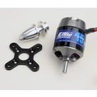 E Flite . EFL POWER 15 BL OUTRUNNER MOTOR 95