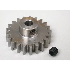 Robinson Racing Products . RRP 21T 32P PINION GEAR