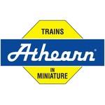 Athearn . ATH
