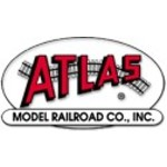 Atlas Model Railroad Co . ATL