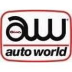Auto World . AWD