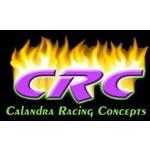 Calandra Racing Concepts . CLN