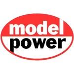 Model power . MDP