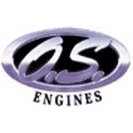 O.S. Engines . OSM