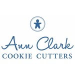 ANN CLARK LTD . ACL