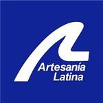 Artesania Latina . LAT