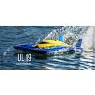 Pro Boat . PRB UL-19 30 INCH HYDROPLANE