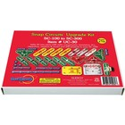 Elenco Electronics . ELN SNAP CIRCUITS UPGRADE SC100-300