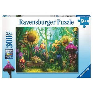 Ravensburger (fx shmidt) . RVB THE IMAGINARIES 300PC