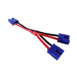 Common Sense R/C . CSR Y Harness Ec3 Connector - PM Hobbycraft on wire holder, wire clothing, wire ball, wire leads, wire cap, wire antenna, wire sleeve, wire lamp, wire connector, wire nut,