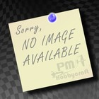Chicago Metallic Inc . CMB PAINT PALETTE/BRUSH
