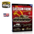 Ammo of MIG . MGA EASTERN FRONT RUS VHC 39-45 BOOK