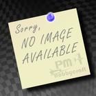 RC Pro . RCP PRO2-MOTOR WHT/BLK