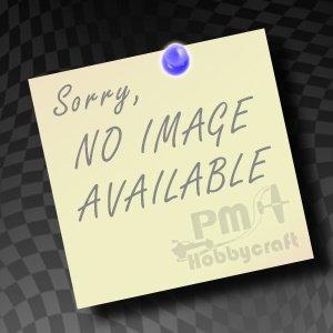 TQ Racing Products . TQR SENSOR CABLE50MM