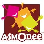 Asmodee . ASU