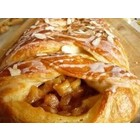 Bakemark . BKM Apple Danish Filling