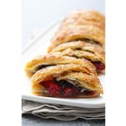 Bakemark . BKM CHEF CHERRY DANISH FILLING