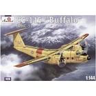 1/144 CC-115 BUFFALO