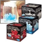 4M Project Kits . FMK Crystal Growing Kit