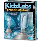 4M Project Kits . FMK Tornado Maker Science Kit