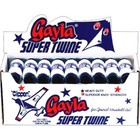 Gayla Industries . GAL 400' White Super Twine
