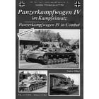 Tankograd Publishing . TKG Wehrmacht Special: Panzerkampfwagen IV in Combat