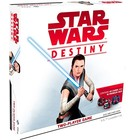Fantasy Flight Games . FFG STAR WARS DESTINY 2 PLAYRS