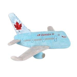 Daron Worldwide Trading . DRN AIR CANADA PLUCH TOY W/SOUND