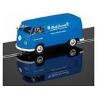Scalextric . SCT Volkswagen Panel Van