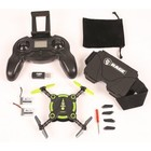 Rage RC . RGR ORBIT FPV POCKET DRONE RTF