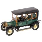 Atlas Model Railroad Co . ATL HO 1911 AUSTRO DAIMLER