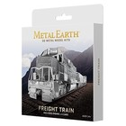 Fascinations . FTN GIFT BOX FREIGHT TRAIN