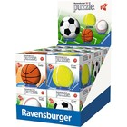 Ravensburger (fx shmidt) . RVB 3D Sports Ball